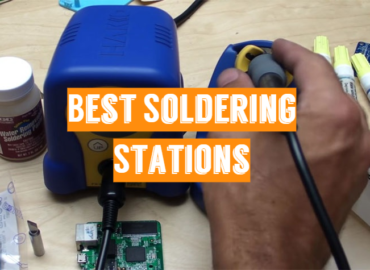 Best Soldering Stations