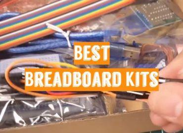 Best Breadboard Kits