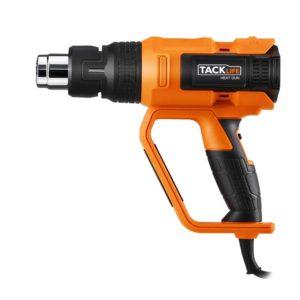 Professional Heat Gun 1600W