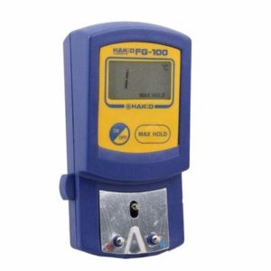 Profession Accurate sophisticated durable Hakko