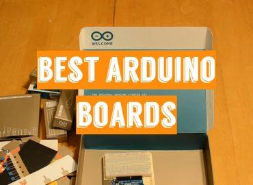 Best Arduino Boards