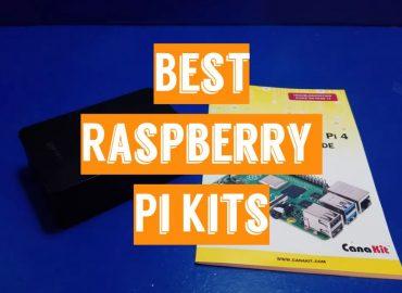 Best Raspberry Pi Kits
