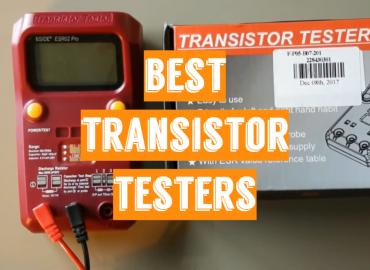 Best Transistor Testers