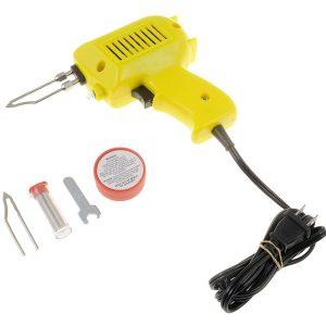 Dorman 85369 Soldering Gun Kit - 100W