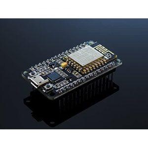 ACROBOTIC ESP8266 ESP-12E Development Board IOT Arduino NodeMCU